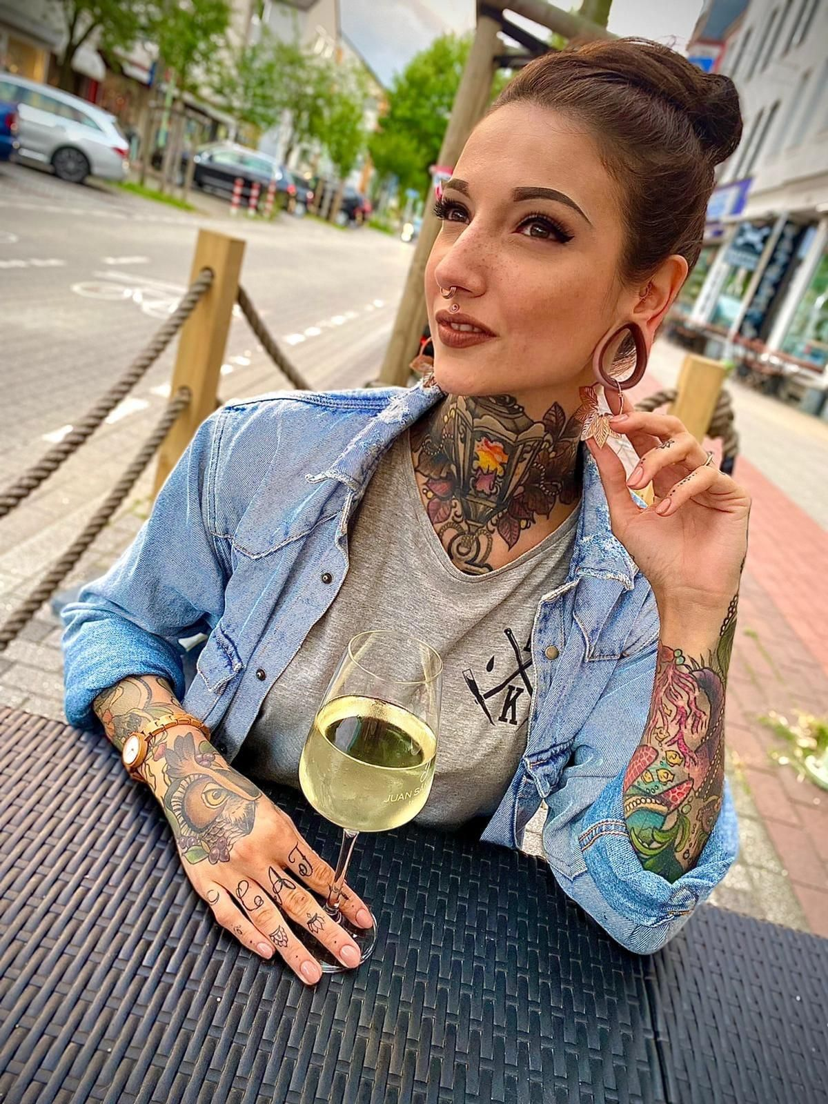1628058902_87_Tattoos-Wildcat-Hoops-Perfection