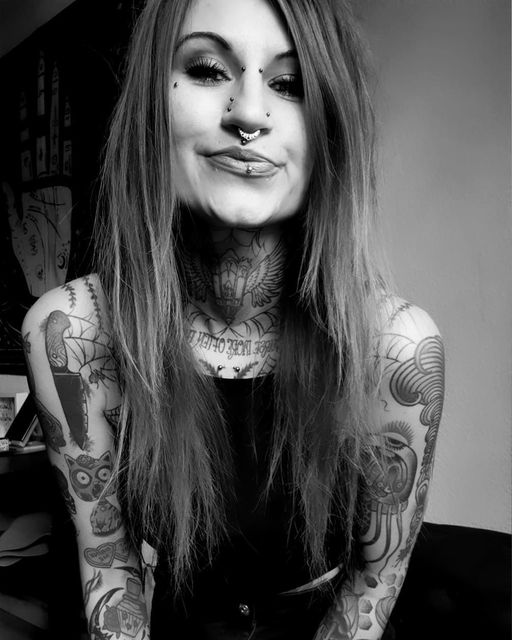 Follow-@_morticia_addams-on-Insta-Her-Tattoos-are-amp-her