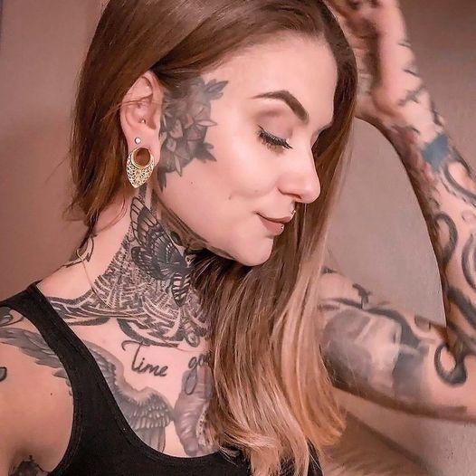 Tattoos-Ersaddles-@dinozomb-Eine-unserer-Lieblings-Wildcatz