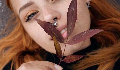 Der Herbst, der Herbst, der Herbst ist da     Crystal Bindi Clicker –   Amazing …