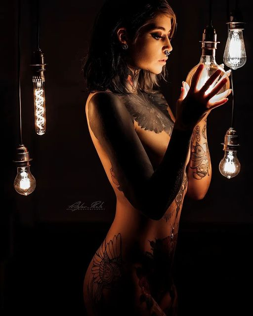 Gorgeous-@mrs_lovelyink-Piercings-by-Wildcat-by-@fritzler_photo