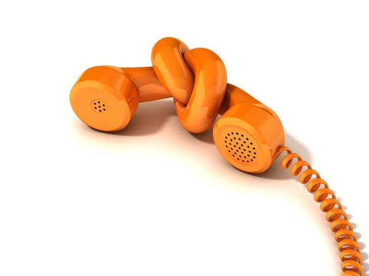 Hey-Wildcatz-leider-faellt-unsere-Telefonanlage-im-Wildcat-Headquarter