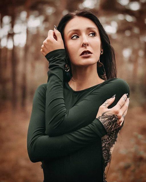 Medusa-oder-Ashley-Piercing-Shop-hier-@just__aline